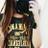 Dianasmf_