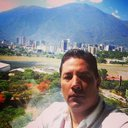 Luz Nieto (@58c0afb2f24c4b7) Twitter