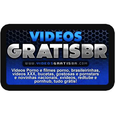 kostenlose pornofilme für frauen gratis ponos