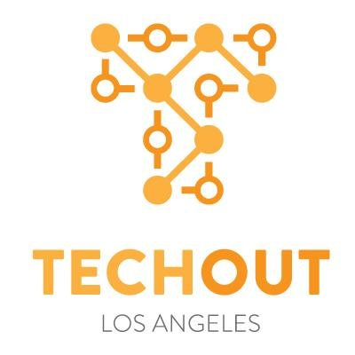 @TechOutLA