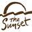 Sunset_Malibu