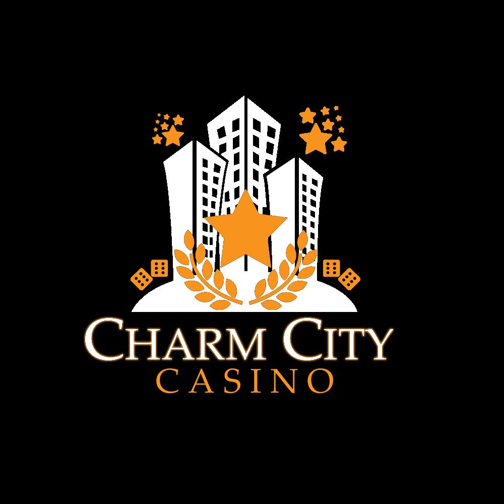 casino charm