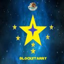 BLOCKSTARRY (@5blockstar5) Twitter