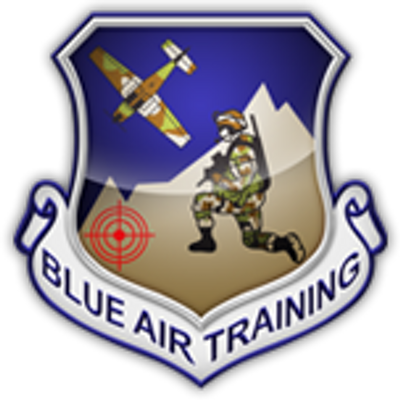 Blue Air Training on Twitter: