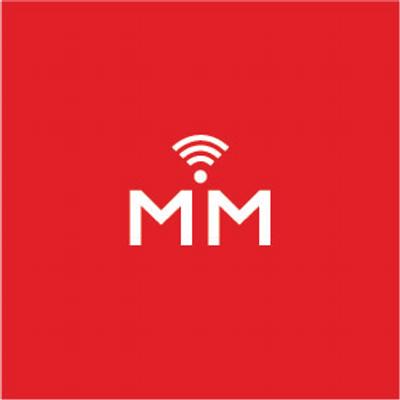 Mobile Med (@mobilemedTO)  Twitter
