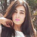 Jasmine (@05476724) Twitter