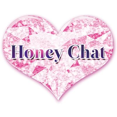 honey chat