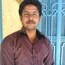 Mohsin Raza (@03076729669) Twitter