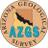 AZ Geological Survey