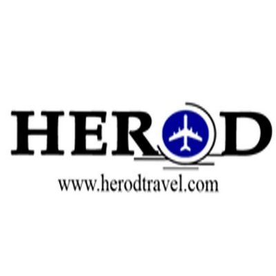 Travel Agency In Pasay City
