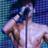 Hongnyun_0408
