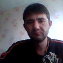 Василий Александров (@11Vasya21) Twitter