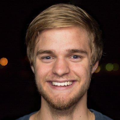 Jonatan Lundin