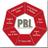 PBL for Teachers