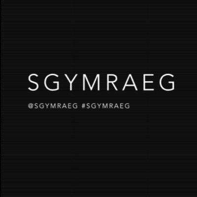 Sgymraeg On Twitter At Ffionhaf2 Toileda Pizza Hut