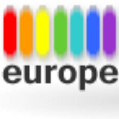 europeenimages