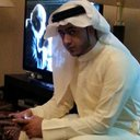 Ahmad Faisal  (@050_abofaisal) Twitter