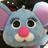 iora_katsuki