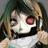 rabbit_clover
