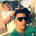 TODO Y NADA (@AlexMozas) Twitter