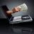 onlinegeldverdienen