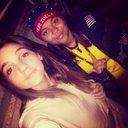 marianella (@0298Sacha) Twitter