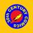 30th_Century