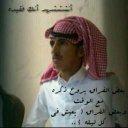 ابو عابد  (@0000000xcxxxx) Twitter