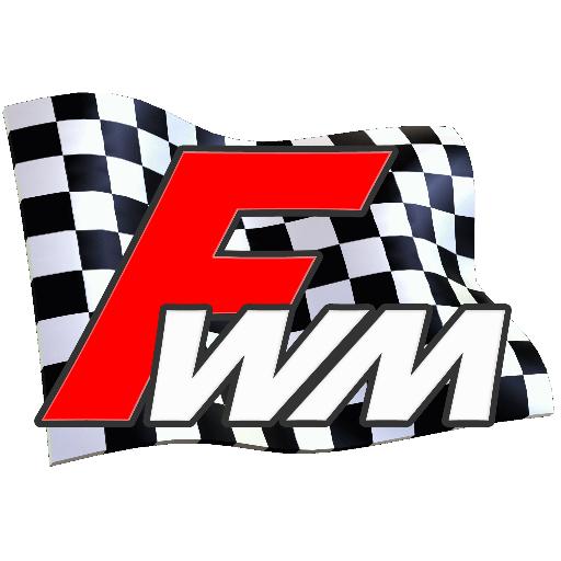 Formula1.it WM