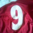 el 9 (@alexpotencia9) Twitter