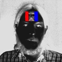 Philippos Irmfried Ummo von und zu Eulenspiegel