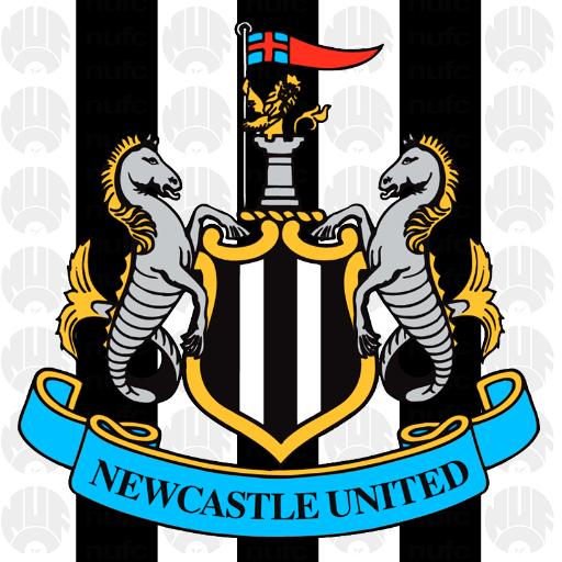 newcastle united - photo #40