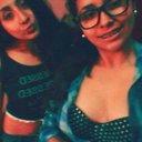 Valeria Vasquez (@11Vale25) Twitter