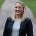 Charlotte Ashton Profile Image