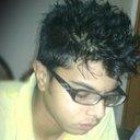 Abdurehman Awan (@03219467701) Twitter