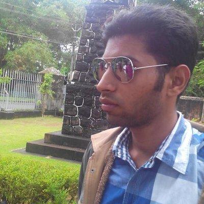 sridhar (@LegendSri) | Twitter