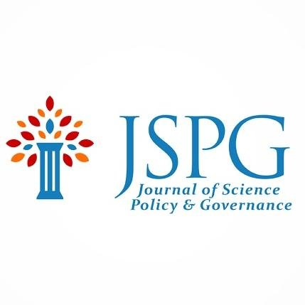 Sci Policy Journal