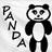 Pandalaria