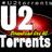 U2Torrents