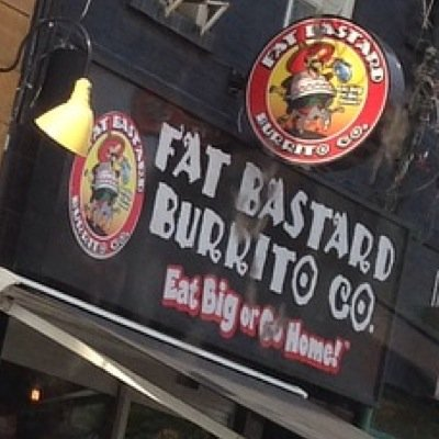 Fat Girl Jokes Dirty whore jokes (@d...