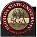 Florida State SGA
