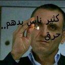 Dabour Dabour (@0109510eccf041b) Twitter