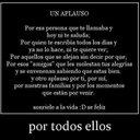 Adonis Garcia - @ADONISRK - Twitter