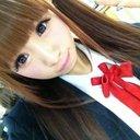 mityako (@02kaeru11) Twitter