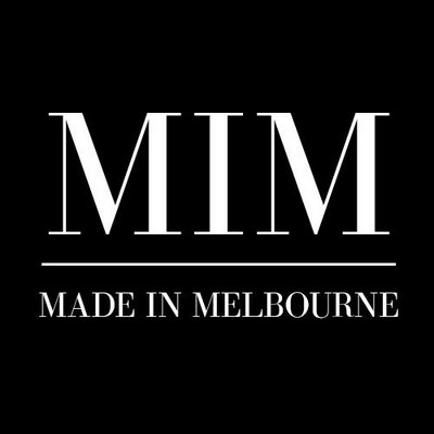Made in Melbourne (@MiMFashion...