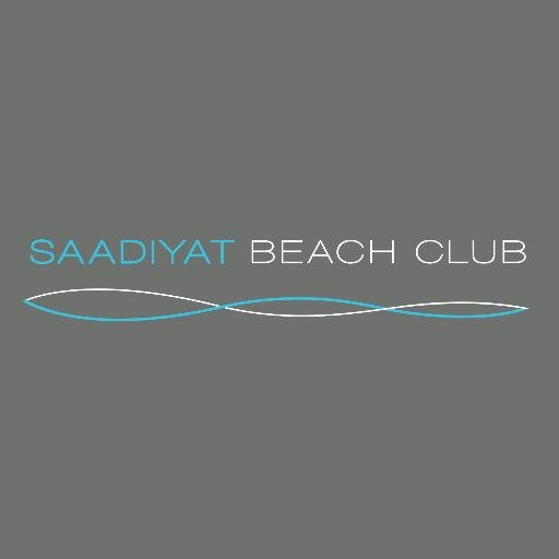 @SaadiyatBC
