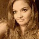 @Mandie_Dawn