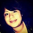 Nasly Montero (@11Nazly) Twitter