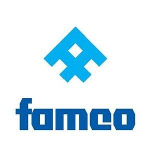 @FAMCO_UAE