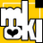 moki_s